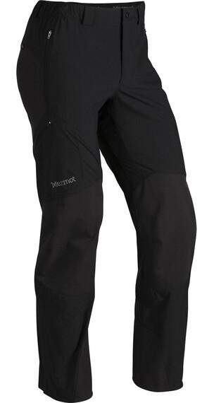 Marmot M's Pingora Pant Black